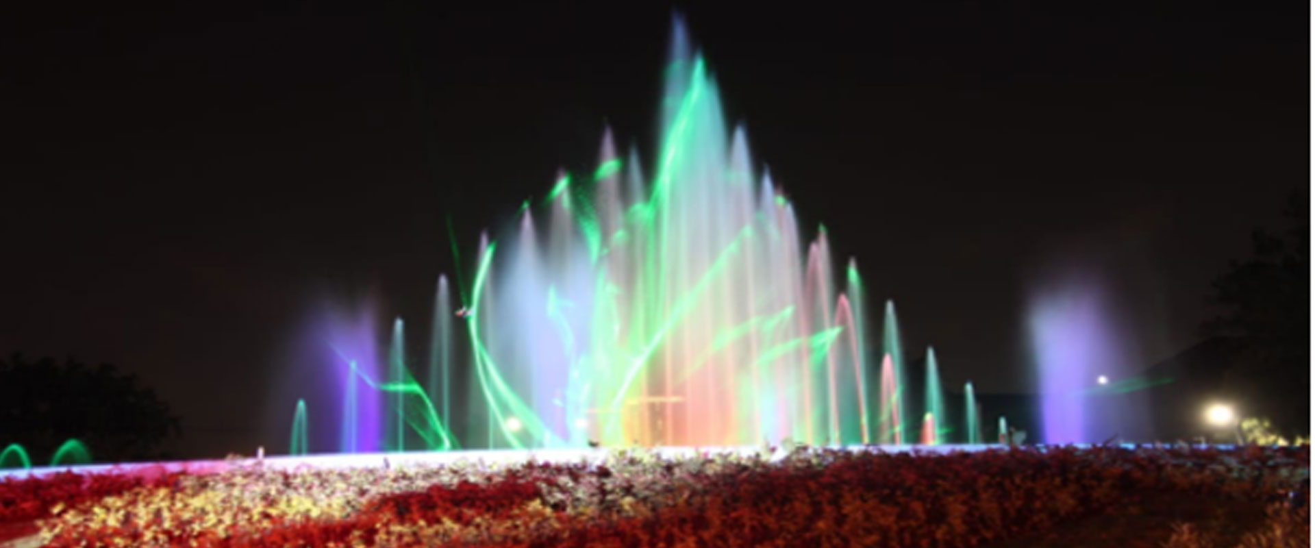 Laser-Fountain3