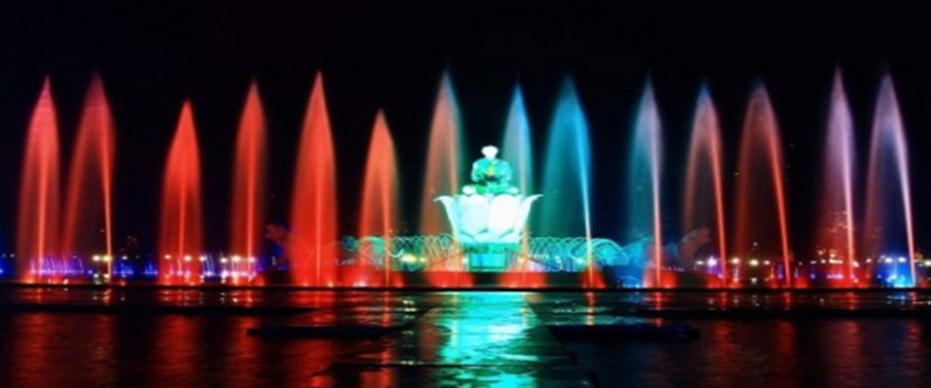 Music-Fountain2